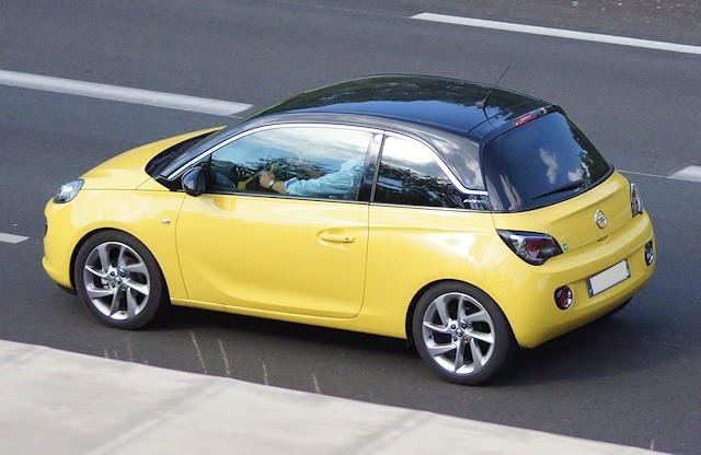 Voiture qui se vend le mieux d 39 occasion anderson sheryl blog for Garage qui reprend les voitures d occasion