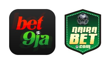 bet9ja nairabet naijaloaded Nigerians Spend N1.8 Billion Daily On Sports Betting Daily