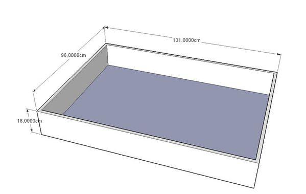 table et chaises de terrasse fabriquer un lit en bois plan. Black Bedroom Furniture Sets. Home Design Ideas