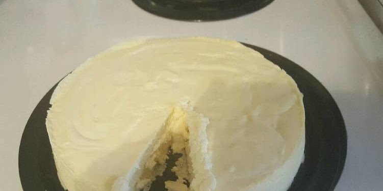 How to Cook Yummy Instant Pot Low Carb Cheesecake