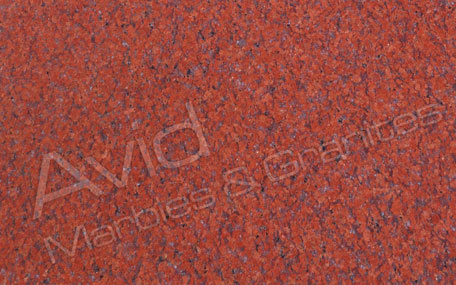 We are Granite Exporters, Manufacturers & Suppliers from India