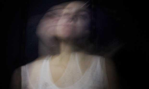 Segundo usuários entrevistados pelo NE10, droga dá a sensação de saída do corpo / Foto: Luiz Pessoa/NE10