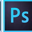Photographers Get Their Wish: Photoshop/Lightroom Creative Cloud Offer