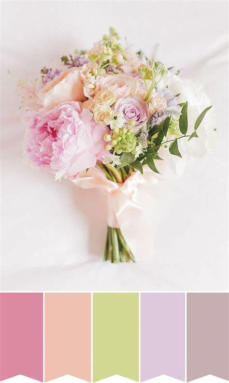 17 Best ideas about Summer Wedding Bouquets on Pinterest