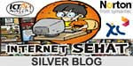 banner-isba2010-silver
