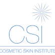 Special Offers - Cosmetic Skin Institute | Skin Care in Washington DC, Olney, & Maryland