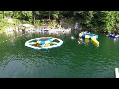 Good Sam lists top Waterfront RV Parks