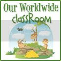 Our Worldwide Classroom