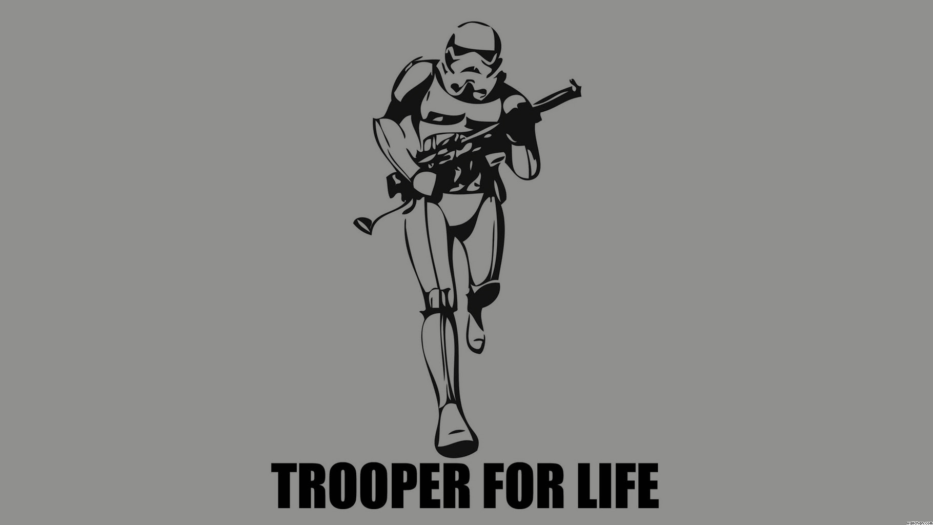 Veryfunnywallpaper Star Wars
