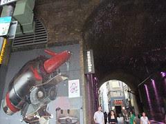 London 065