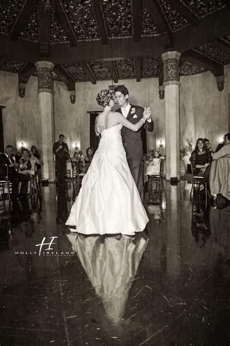 El Cortez Wedding Photography in San Diego Ca