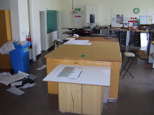 Book Studio