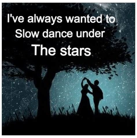 Best 25  Slow dance ideas on Pinterest