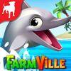 FarmVille: Tropic Escape v1.0.266 Cheats