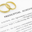 Prenuptial Agreements and Coercion- What You Need to Know?