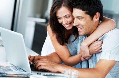 Cómo hacer compras online en La Conftería