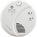 First Alert SCO7 Smoke and carbon monoxide Sensor