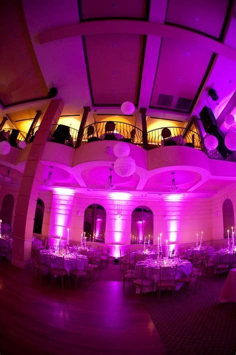 Renaissance Event Hall Weddings   Get Prices for Wedding