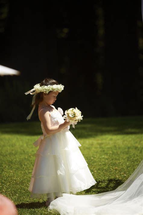 Magnolia Weddings Blog A Mountain Terrace Wedding and Chef