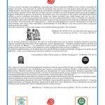 ii-seminario-internacional-2011-2012_page_2