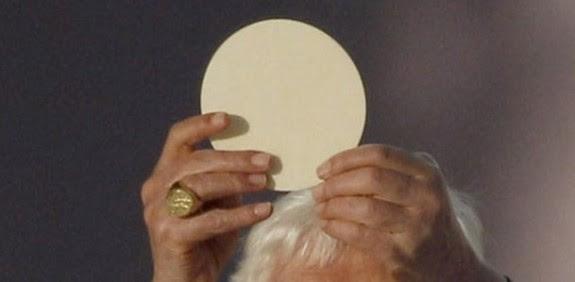 eucharist-e1335542344334