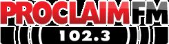 Proclaim FM 102.3