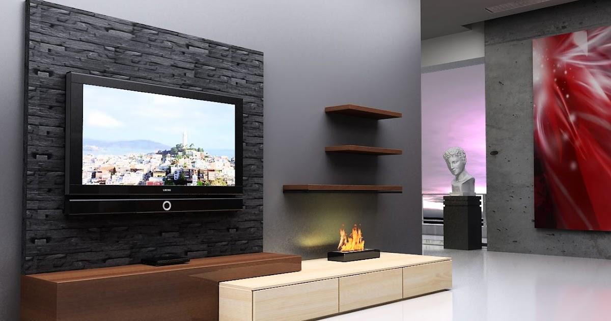 20 Best Kitchen Set Duco Kitchen Set Furniture Medan By H O F I City North Sumatra on