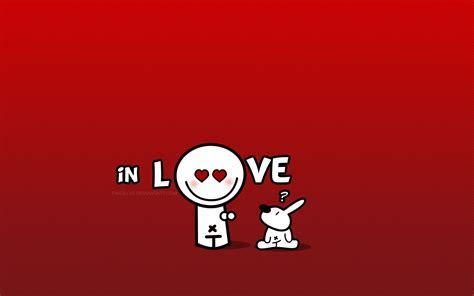 love wallpapers for facebook   sms.latestsms.in