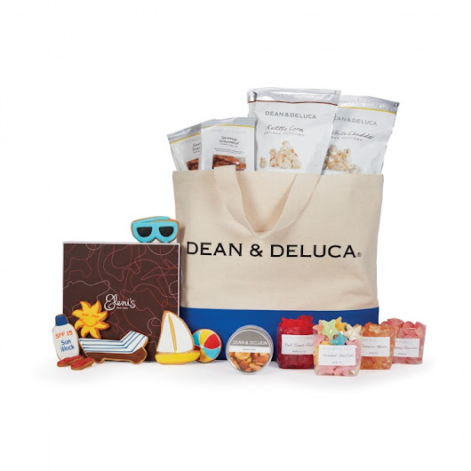 Gourmet Summer Goodies For You and Your Family ⋆ Metro Mom Club