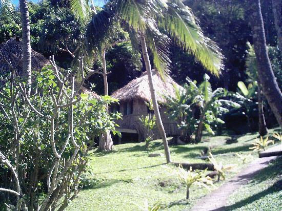 Photos of Matava - Fiji's Premier Eco Adventure Resort, Kadavu Island