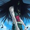 Hunter X Hunter Illumi Bloodlust