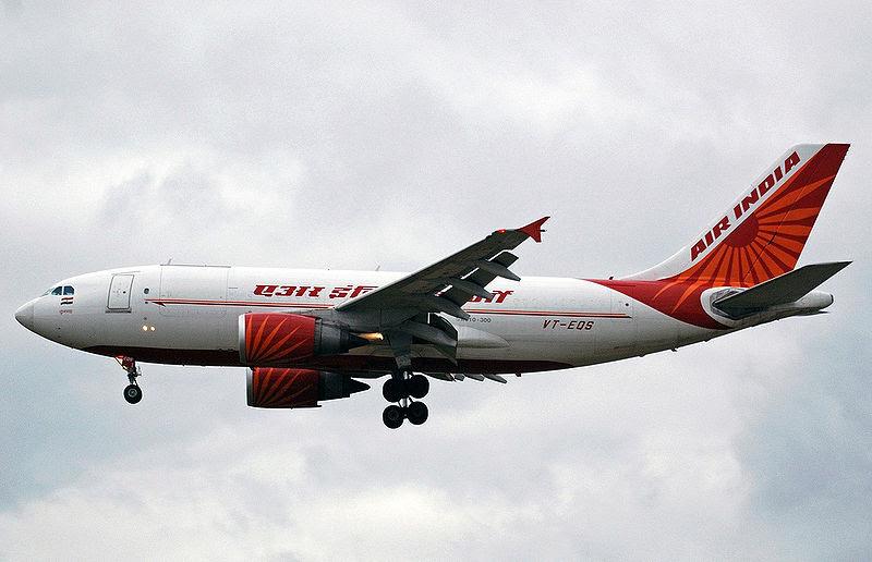 File:Air India Airbus A310-304 VT-EQS.jpg