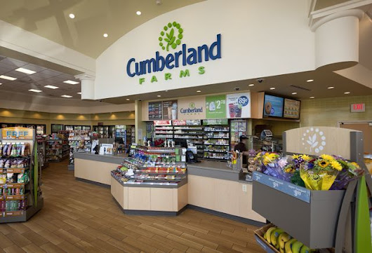 Participate In Cumberland Farms Guest Satisfaction Survey
