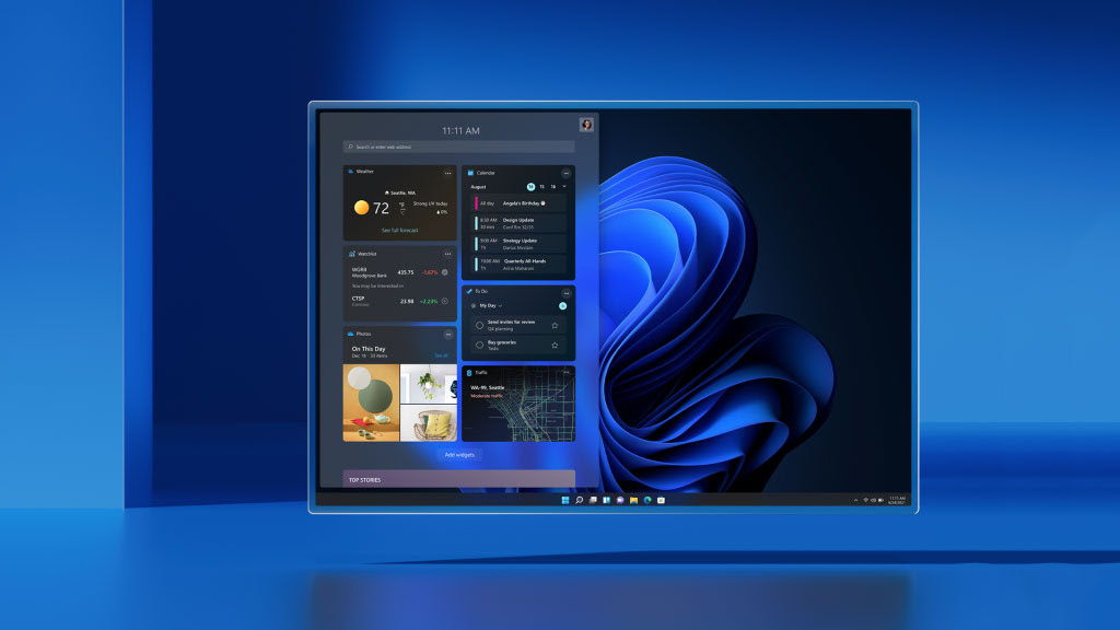 Microsoft doubles down on confusing TPM 2.0 requirement for Windows 11