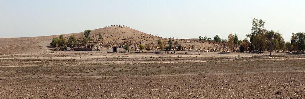 http://sites.krieger.jhu.edu/kurd-qaburstan/files/2015/07/home_4_P1115362-Site-31-Panorama_EPAS.jpg