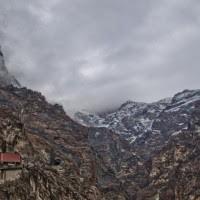 estradas-perigosas-cabul-Jalalabad-2
