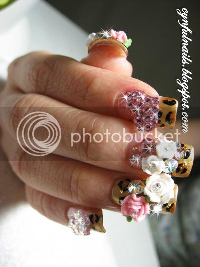 photo nails11_zps0140628d.png