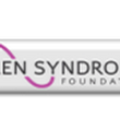 What is Irlen Syndrome or Scotopic Sensitivity? | Irlen Institute