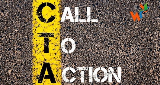 More Traffic & Conversions – 5 Call to Action Ideas You Can't Resist