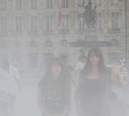 le_miroir_d_eau