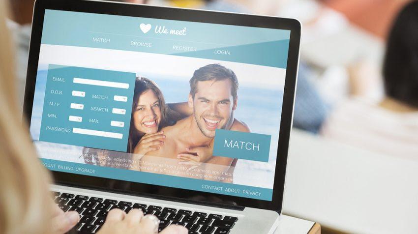 Faith Based Business Ideas - Religious Dating Website