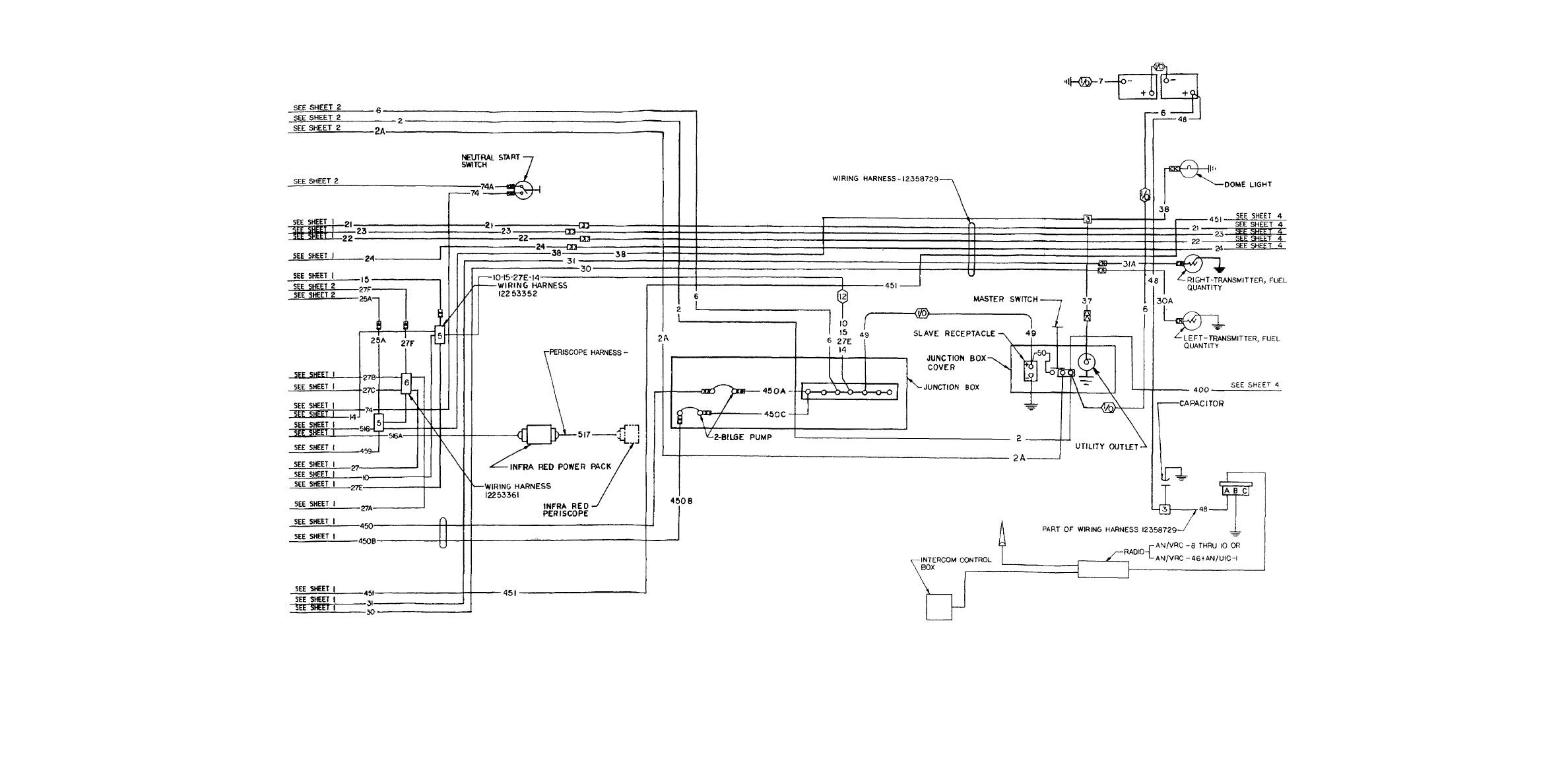 Meter Socket Wiring Diagram from lh3.googleusercontent.com