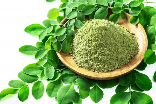 Health Benefits of Moringa: A Miracle Tree