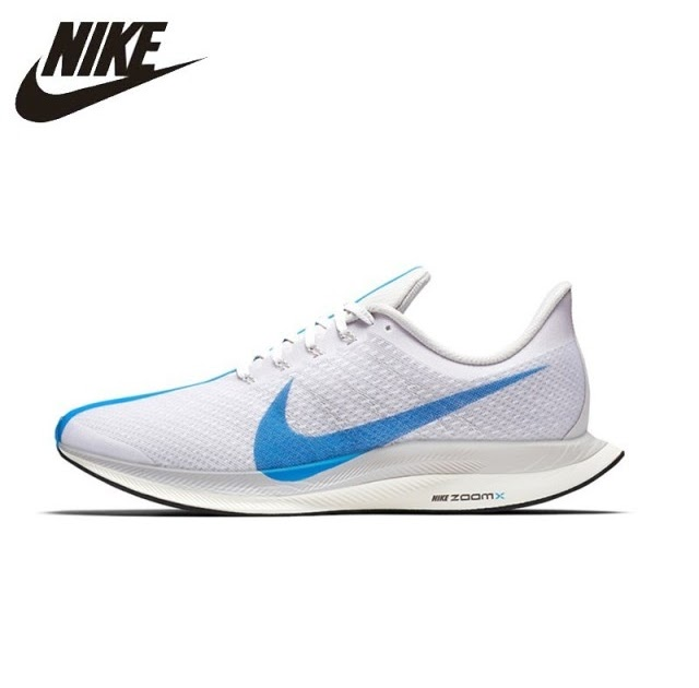 31776702eb NIKE Zoom Pegasus 35 Turbo Original Mens & Womens Running Shoes Breathable  Stability Sneakers For Women And Men Shoes | nike