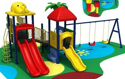 Importance and advantage of Play school and How to choose a good play school? by Rishi School