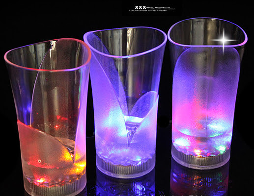 http://www.barangunikchina.com/wp-content/uploads/2014/07/font-b-lighting-b-font-up-cups-LED-wineglass-font-b-Water-b-font-induction.jpg