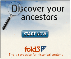 Discover Your Ancestors on Fold3