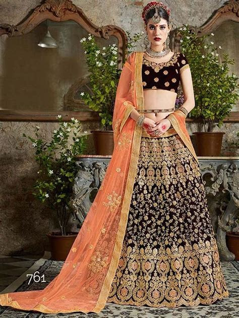 indian bridal party ideas  pinterest indian