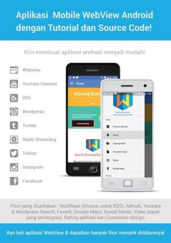 Good 14+ Cara Membuat Desain Spanduk Dengan Android ...