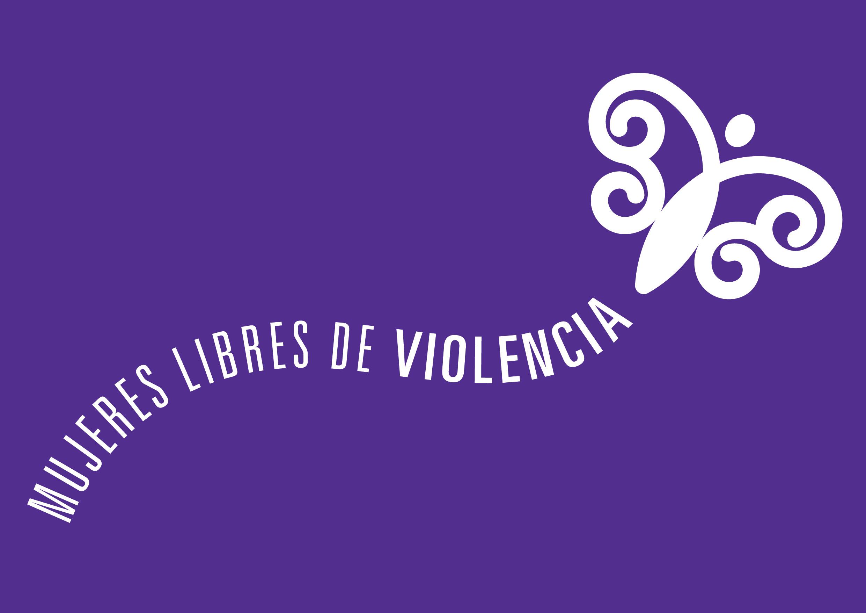 Frases De Amor En Guarani Para Mi Novia